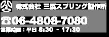 06-4808-7080